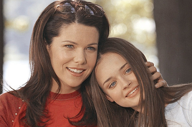 are-you-more-lorelai-or-rory-gilmore-2-15937-1426616906-12_dblbig.jpg
